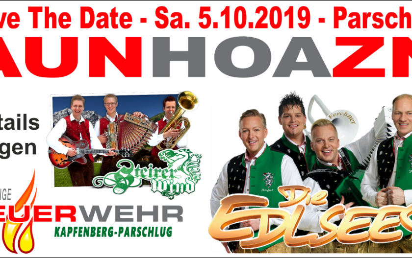 Singles rheinsberg events. - Singles-Reisen - Events