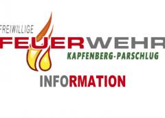 Bitte in Österreich 122 für die Feuerwehr wählen und nicht 112