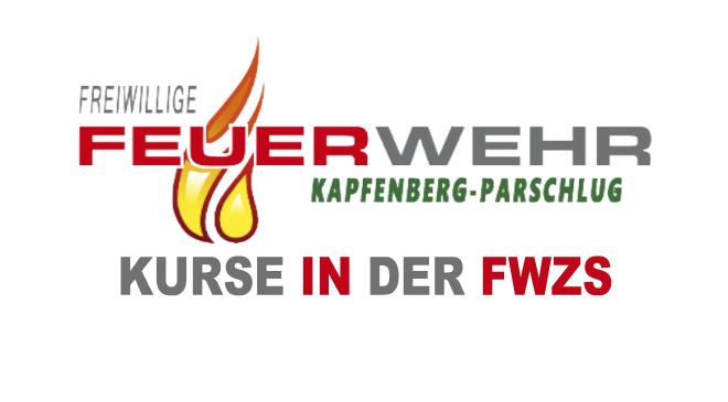 Weiterbildung in der FWZS-Lebring – Einsatzleiter