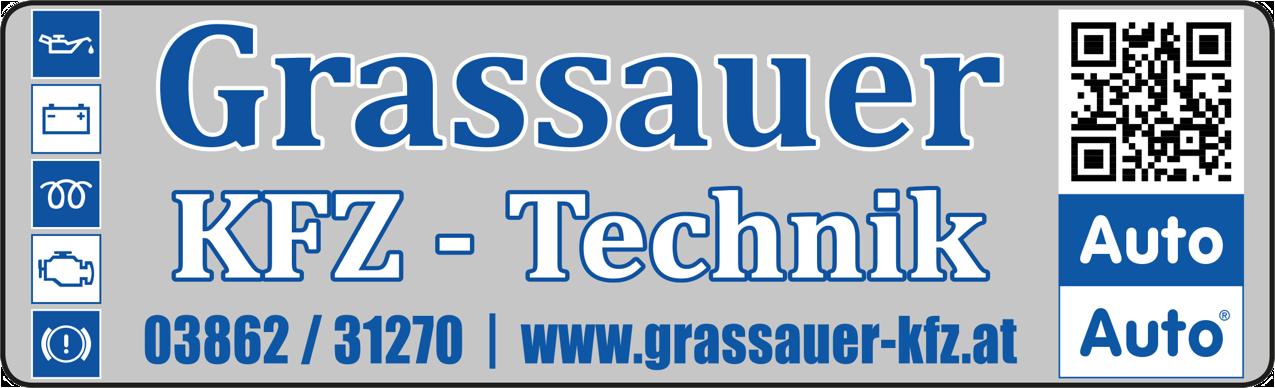 Grassauer KFZ-Technik GmbH