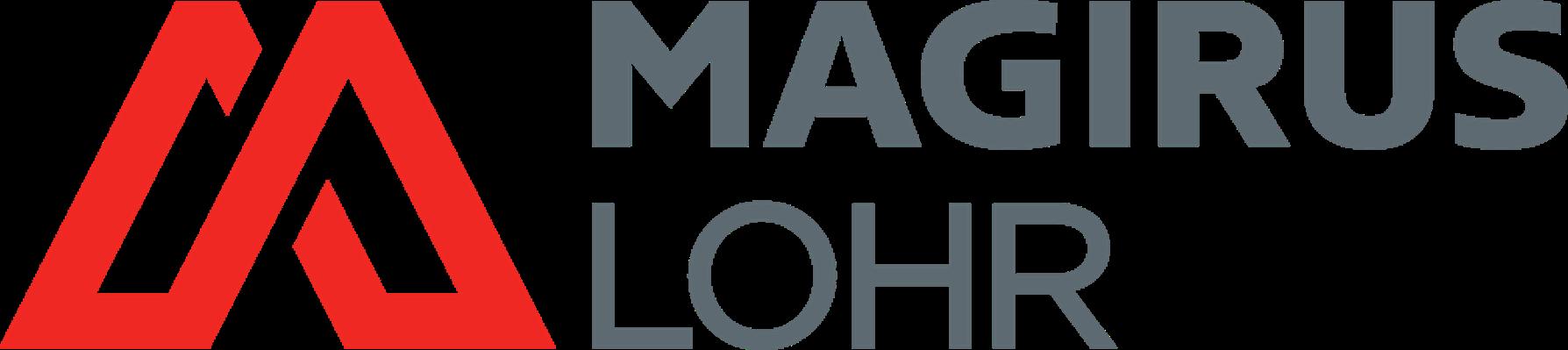 Magirus Lohr GmbH