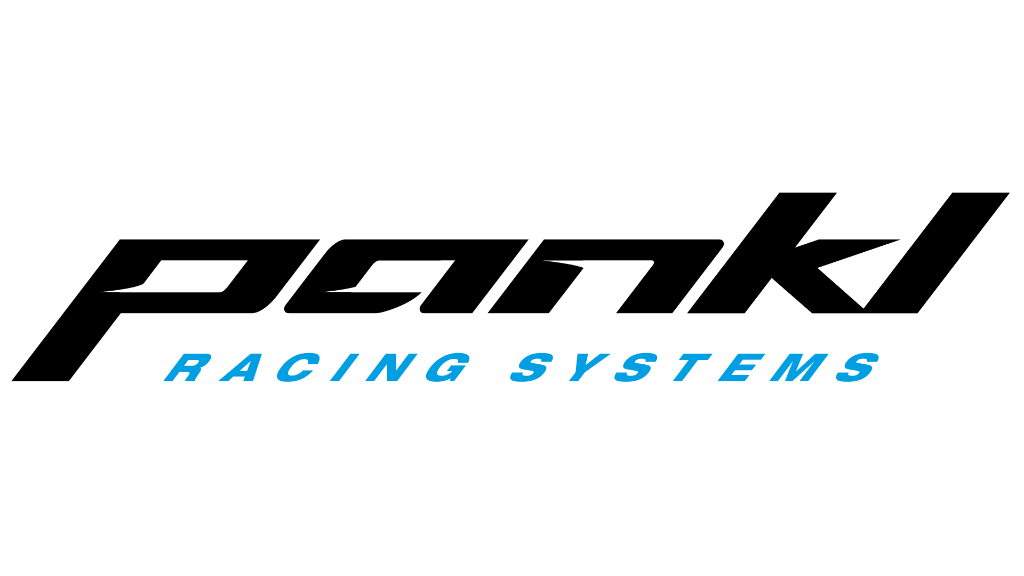 Pankl Racing Systems