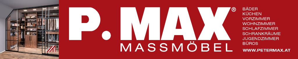 P.Max Massmöbel