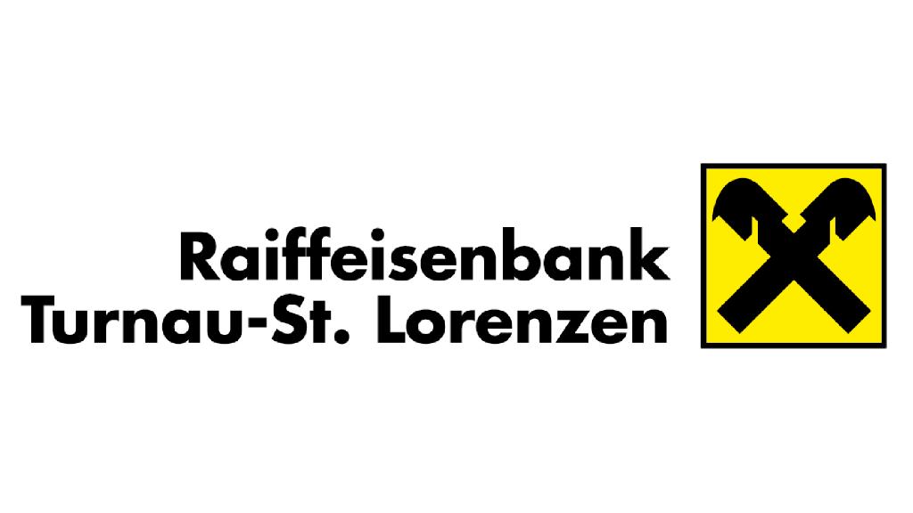 Raiffeisenbank Turnau-St. Lorenzen