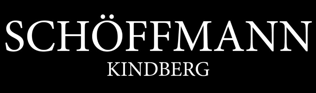 Schöffmann Kindberg