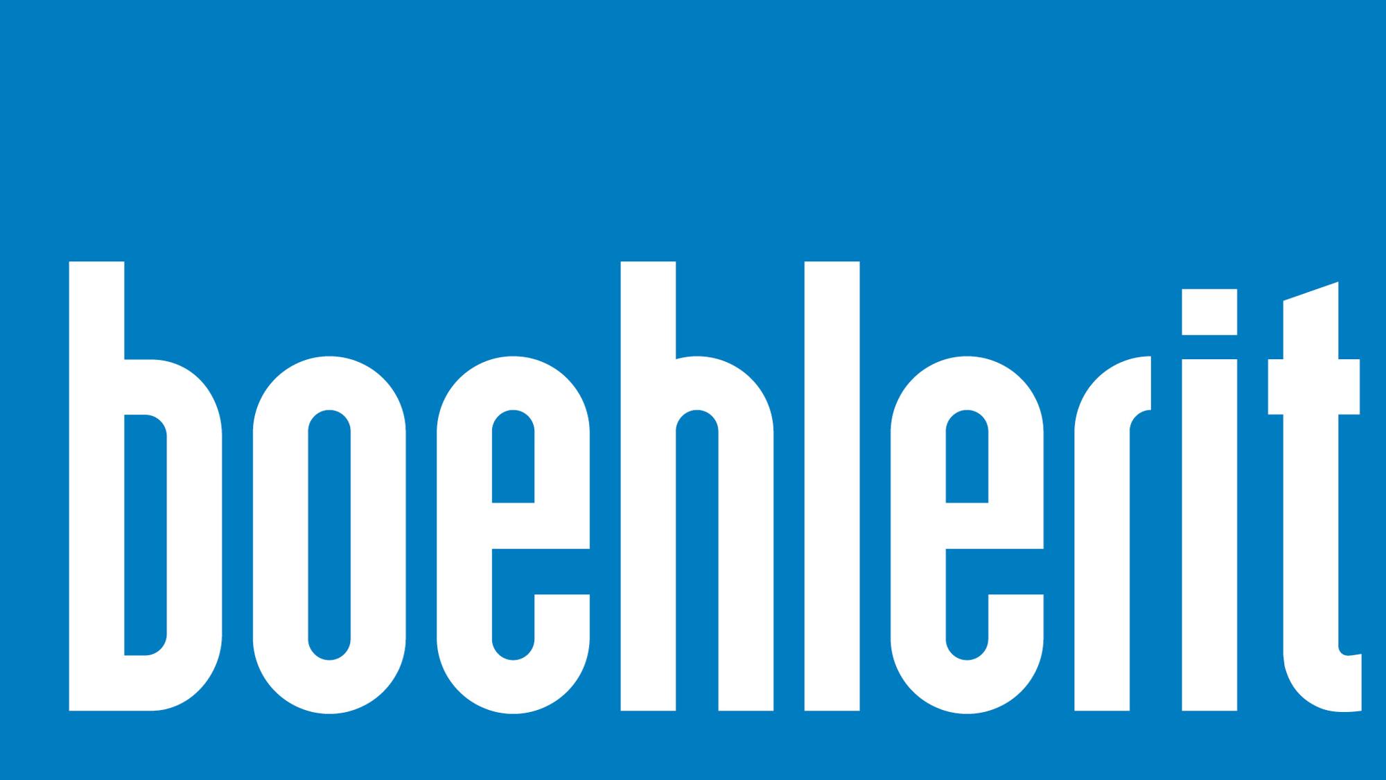 Boehlerit GmbH & Co.KG