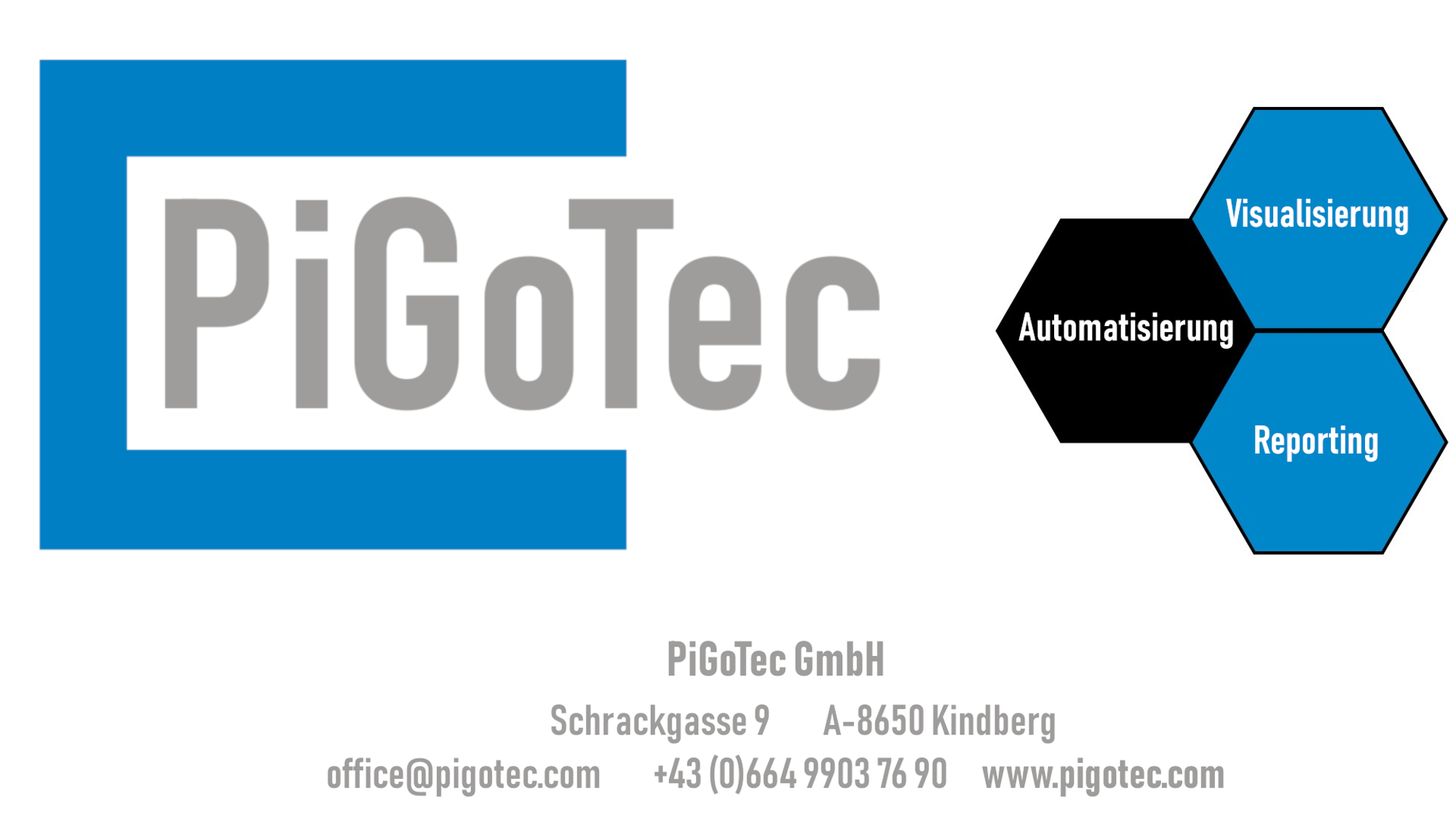 PiGoTec GmbH